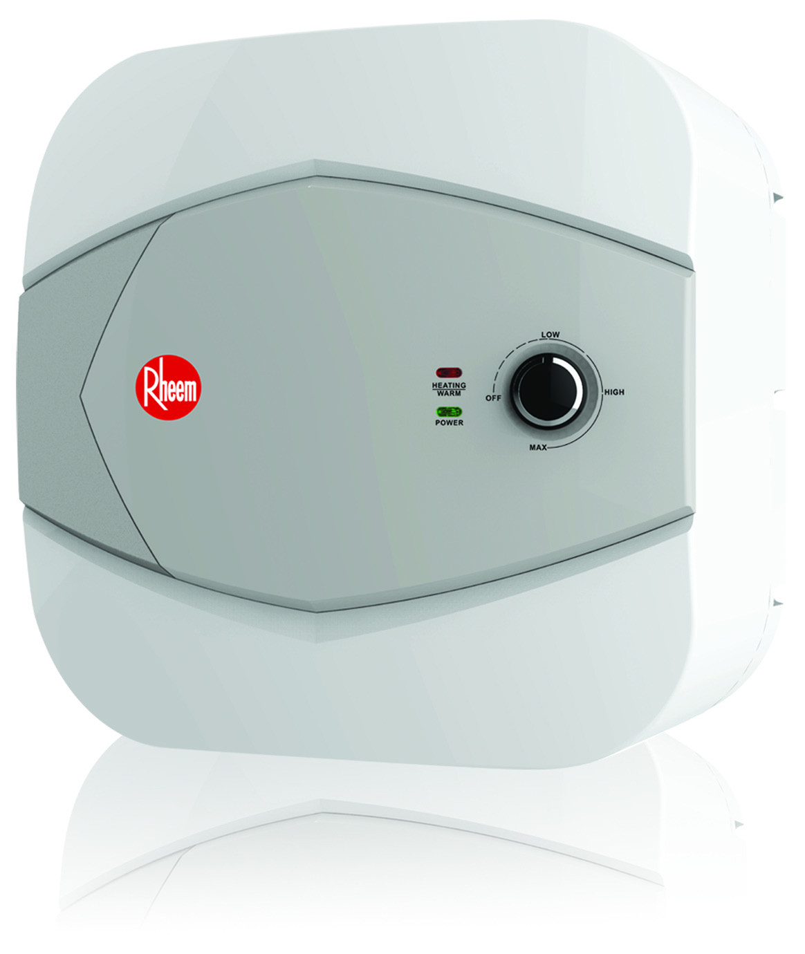 994-rheem-rcy-series-electric-water-heater-15-liter